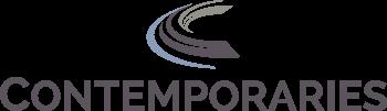 Contemporaries Logo